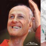 Ce spune un neurochirurg italian despre starea lui Michael Schumacher