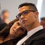 E gata: Cristiano Ronaldo pleacă de la Juventus! Dolores Aveiro se ţine de cuvânt