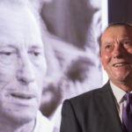 Ivan Patzaichin, cel mai mare canoist român, a murit la 71 de ani